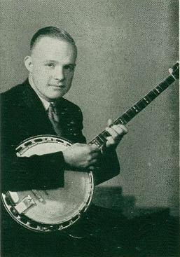 Dating vintage gibson banjos